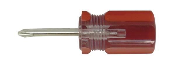 PML038P