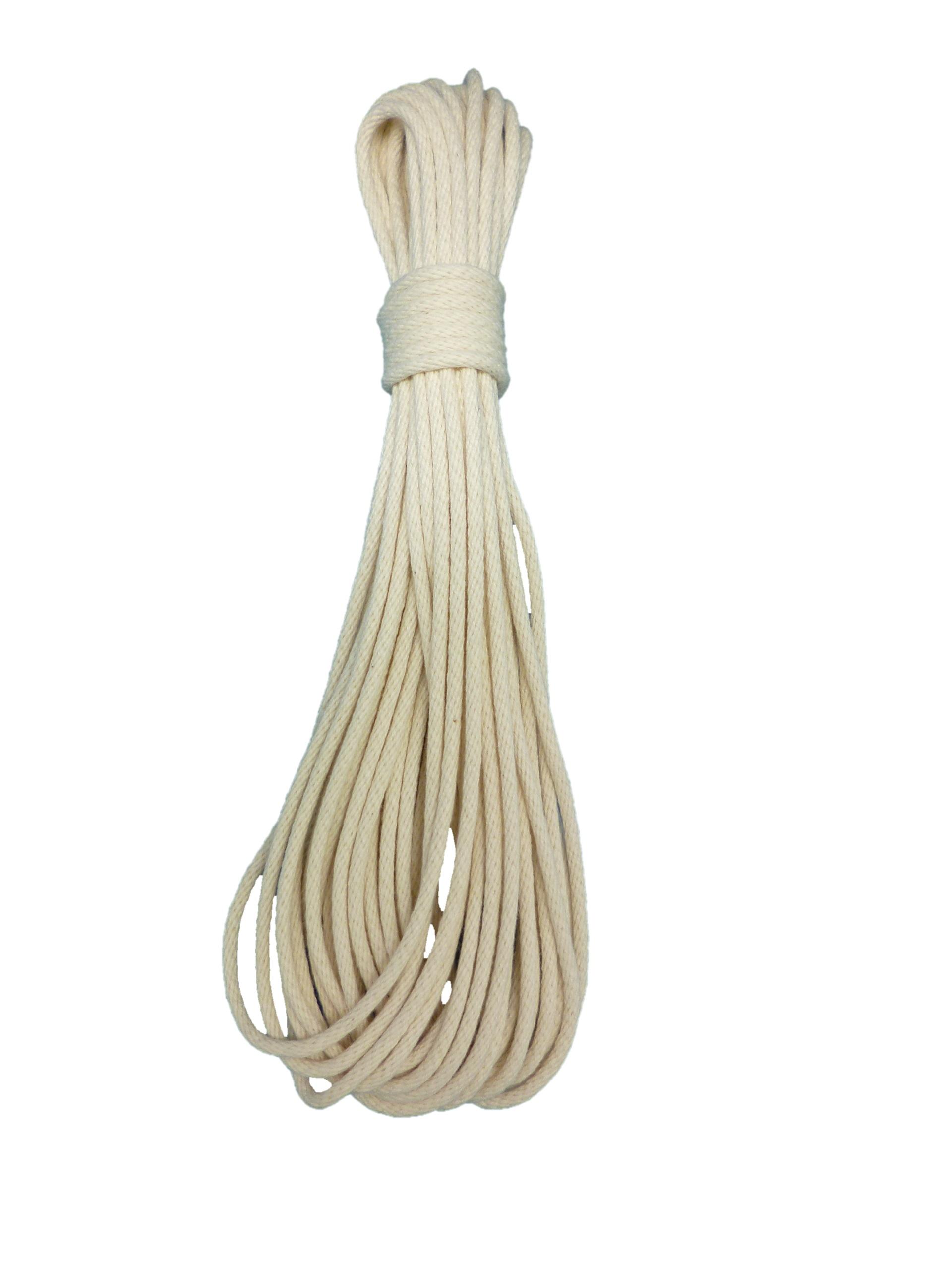 綿金剛打ロープ