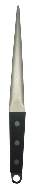 ダイヤモンドシャープナー 255MM
