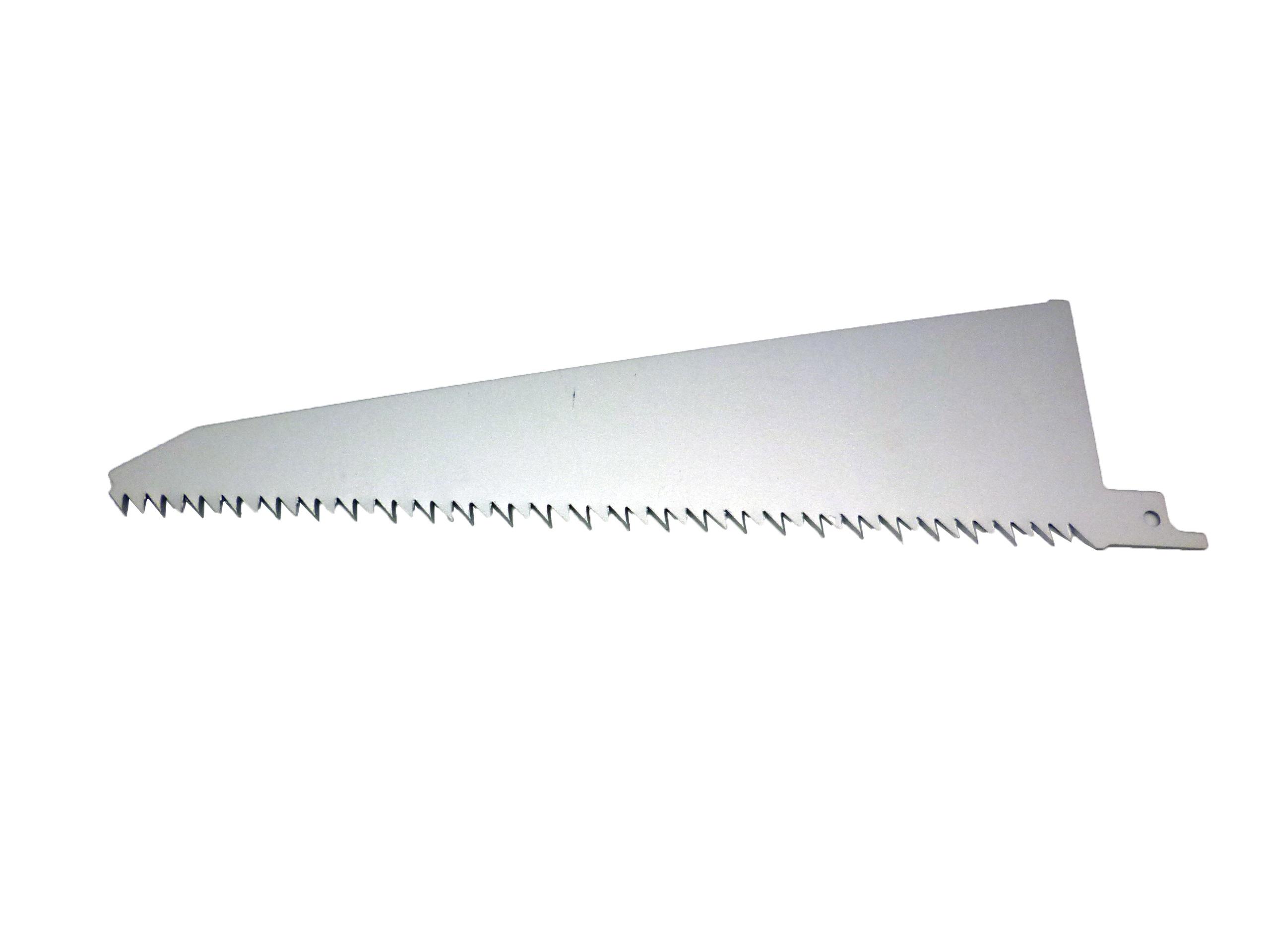 電動ノコギリ(万能型)木工用替刃