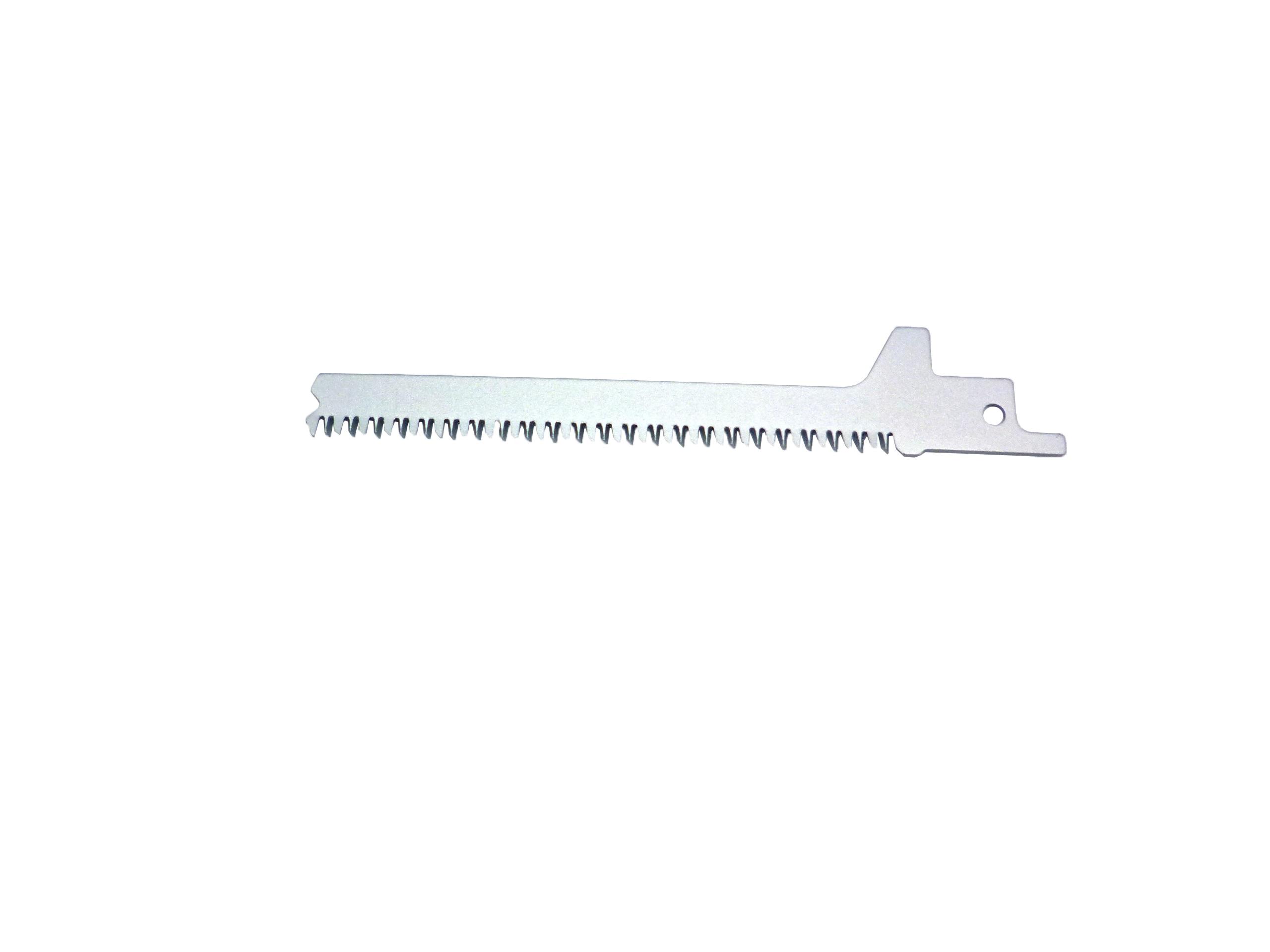電動ノコギリ(万能型)曲線用替刃