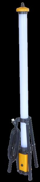 LPL-100W